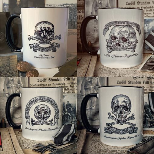 Multi-Mug Deals
