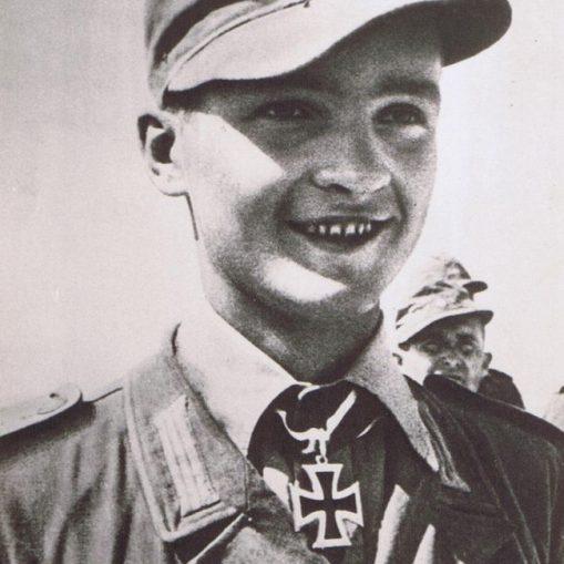 Günter Halm