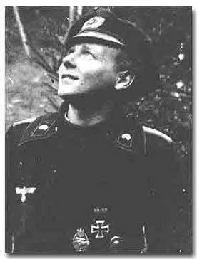 Ludwig Bauer