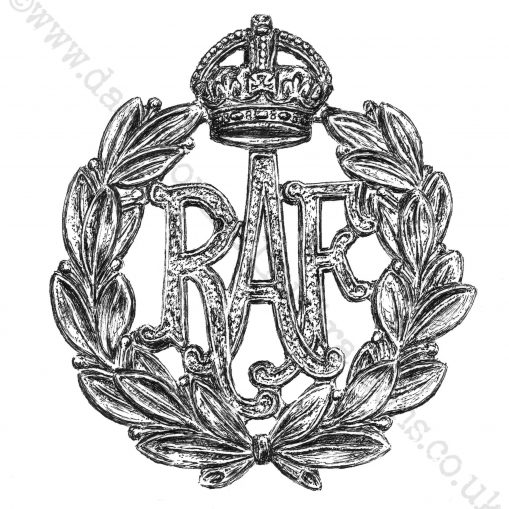 Royal Air Force - WW2