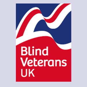 Products In Aid of Blind Veterans UK